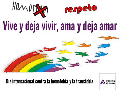 homofobiafrase.jpg11