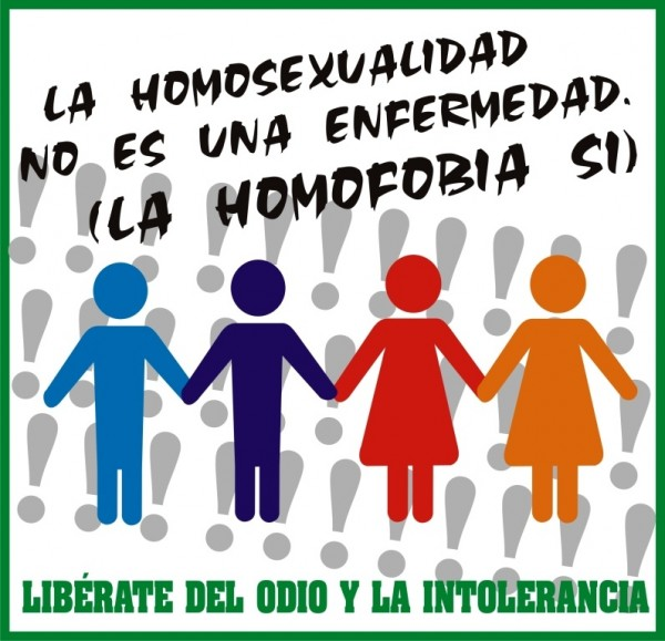 homofobiafrasecelebre6