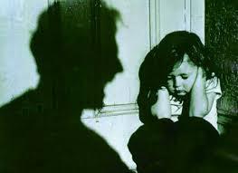 niñosvictimas.jpg10