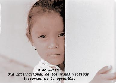 niñosvictimas.jpg22