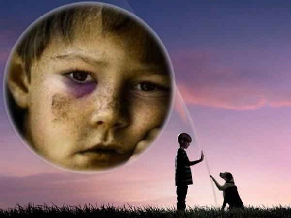 niñosvictimas.jpg24