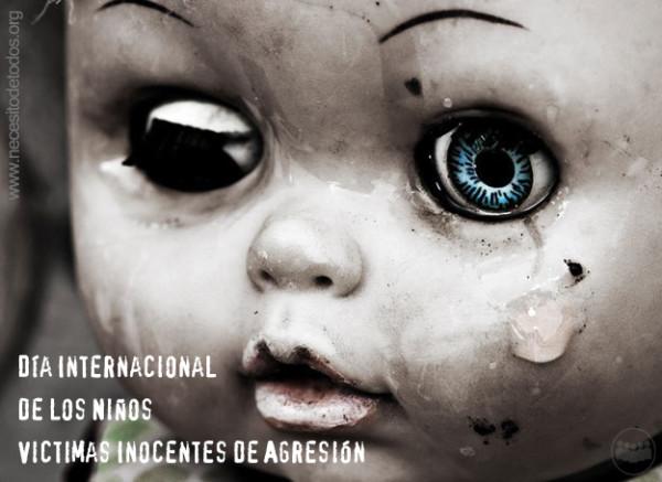 niñosvictimas.jpg3