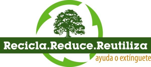 reciclaje.jpg10