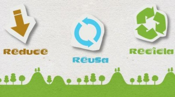 Da Internacional del Reciclaje  Reciclar es vida  Imgenes
