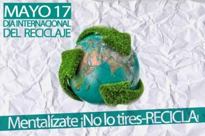 reciclaje.jpg26
