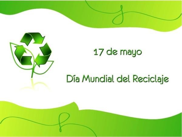 reciclaje.jpg7