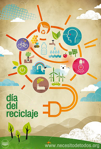 reciclaje16
