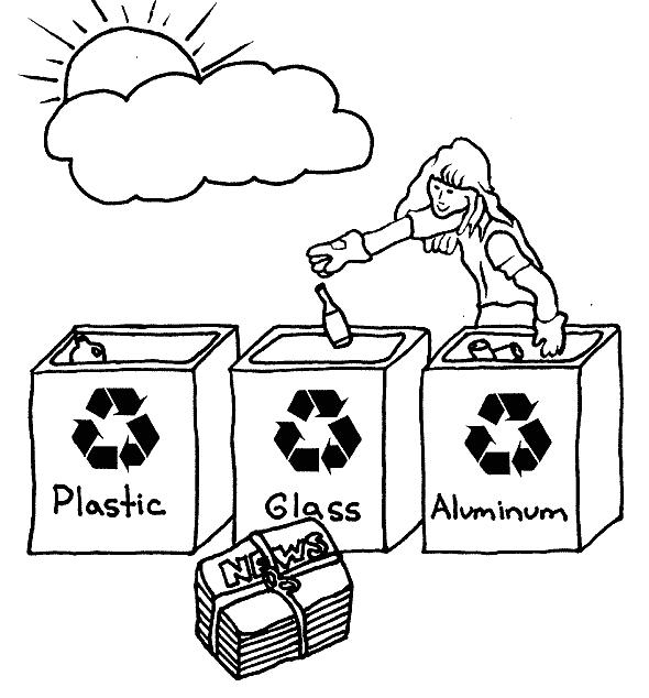 reciclajecolo.JPG1