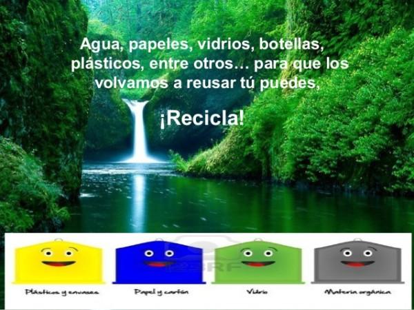 reciclajefrase.jpg29