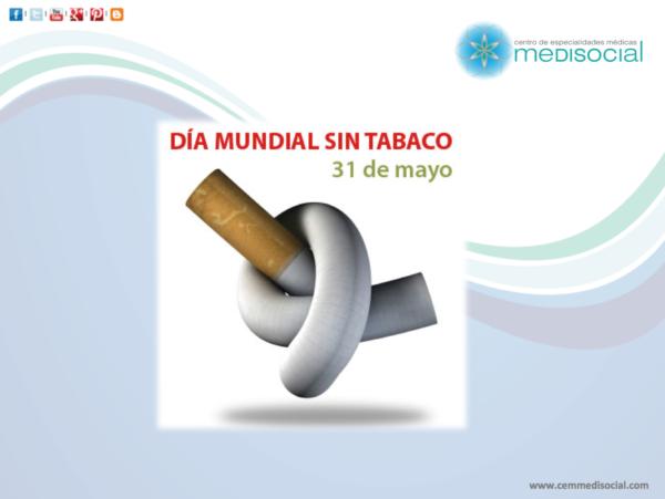 tabaco.jpg11