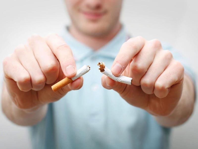 tabaco.jpg12