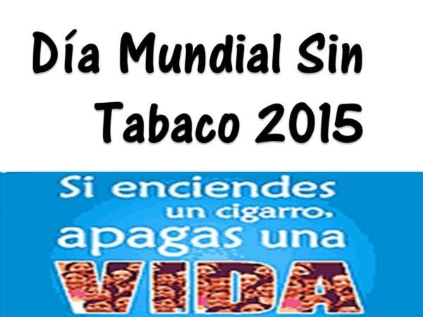 tabaco.jpg18