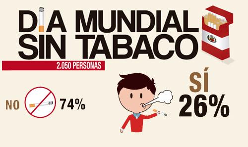 tabaco29