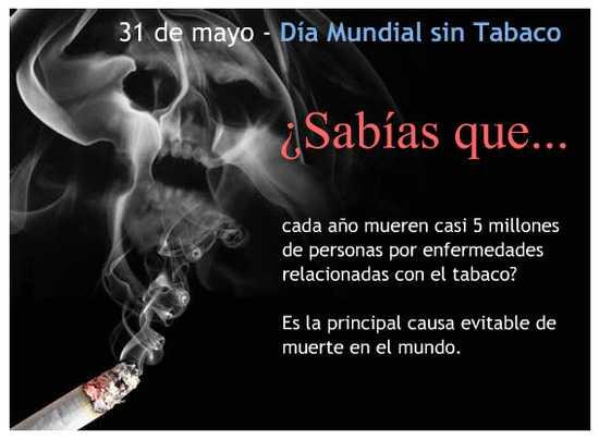 tabacofrase5