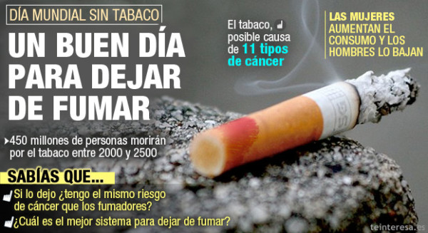 tabacoinfo.jpg6