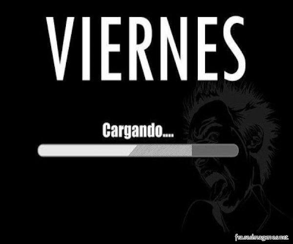 viernes1