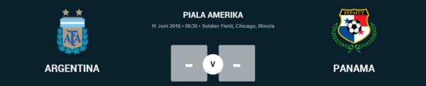 copaamericaArgentina-vs-Panama-01.jpg10