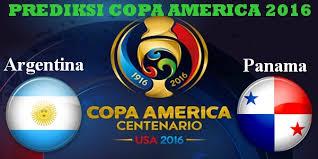 copaamericaArgentina-vs-Panama-01.jpg3
