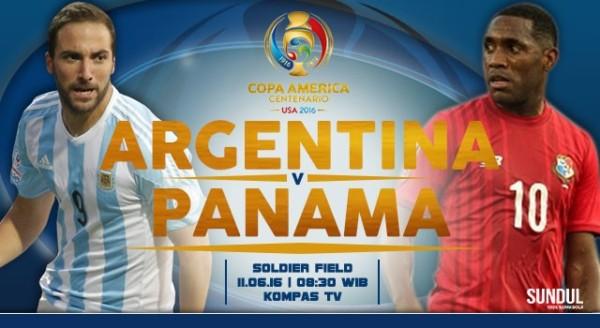 copaamericaArgentina-vs-Panama-01.jpg6