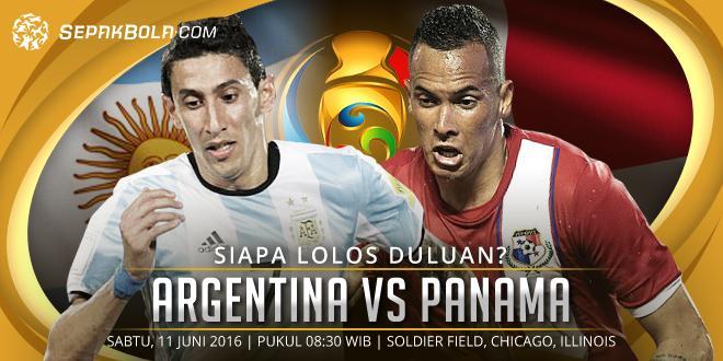 copaamericaArgentina-vs-Panama-01.jpg7