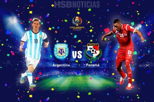 copaamericaArgentina-vs-Panama-01.jpg8