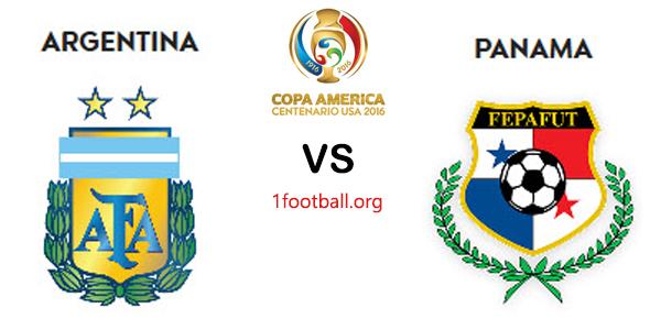 copaamericaArgentina-vs-Panama-2016-Copa-America-3
