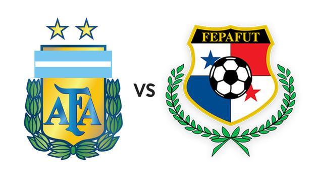 copaamericaargentina-vs-panama