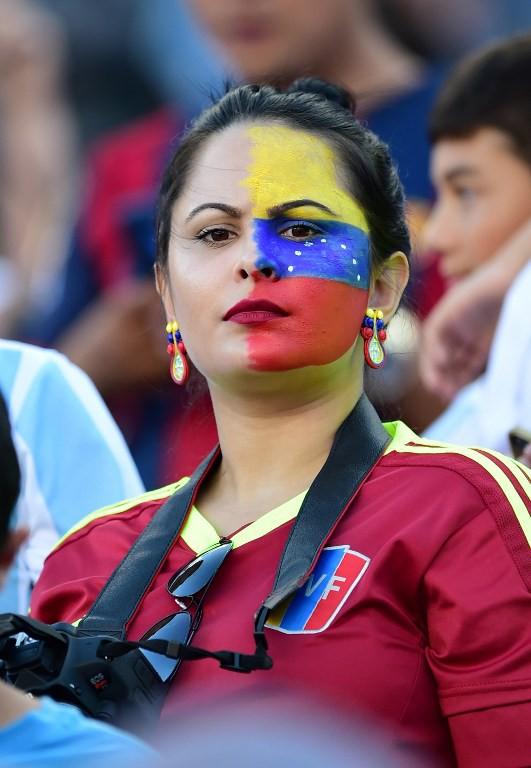 copaamericaargentinavenezuela24