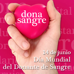 donantesangre.jpg26