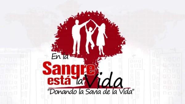 donantesangre33