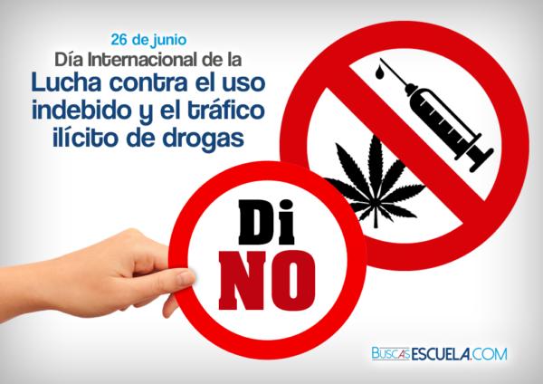 el Uso indebido y el Tráfico ilícito de Drogas – Todo imágenes