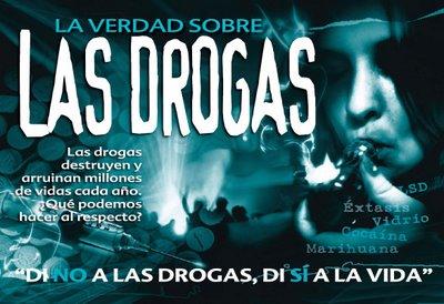 drogasfrase.jpe17