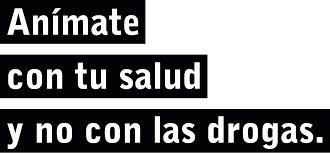 drogasfrase.jpe5