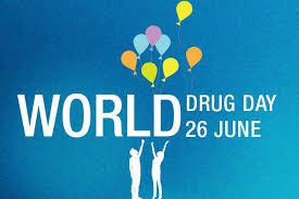drogasworldpng