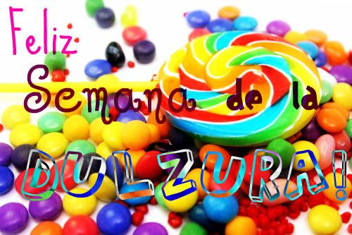 dulzura1