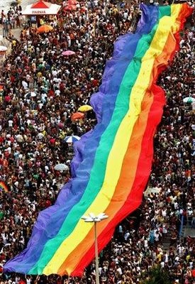 gay.jpg19