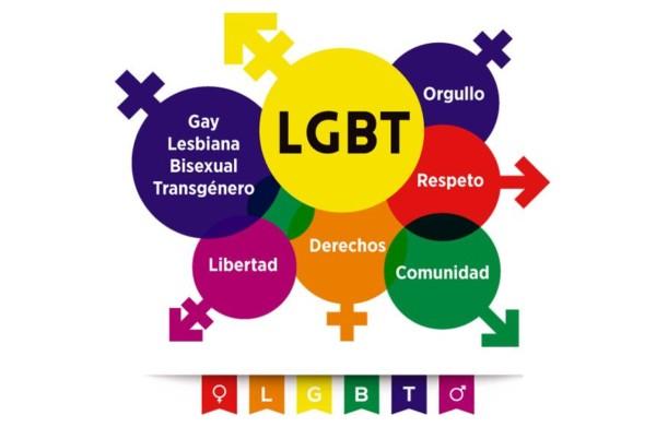 gay.jpg23