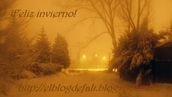 inviernofeliz31