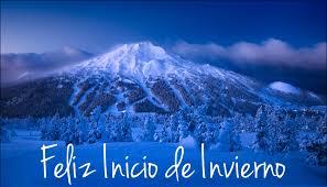 inviernofelizinicio1