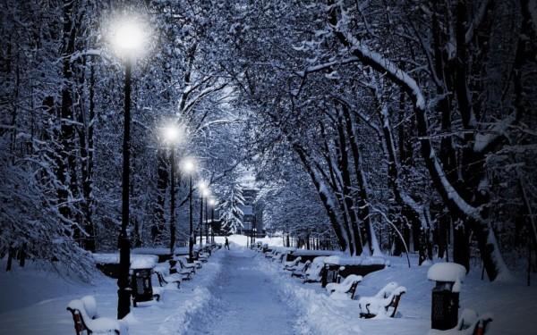inviernopaisaje.jpg25