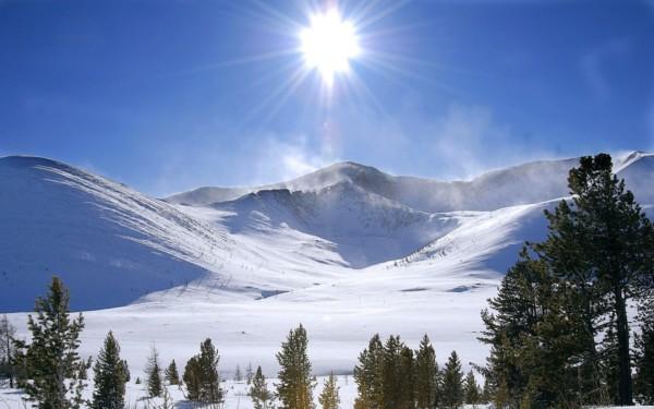 inviernopaisaje.jpg26