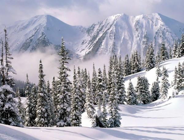 inviernopaisaje.jpg2