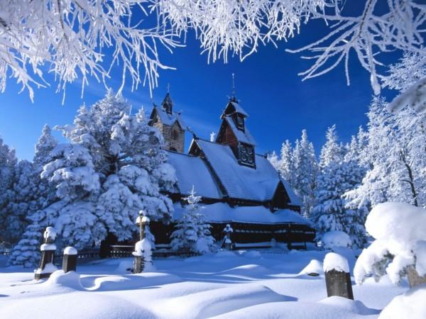 inviernopaisaje.jpg4