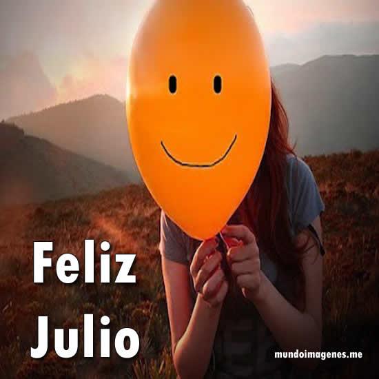 juliofeliz.jpg4