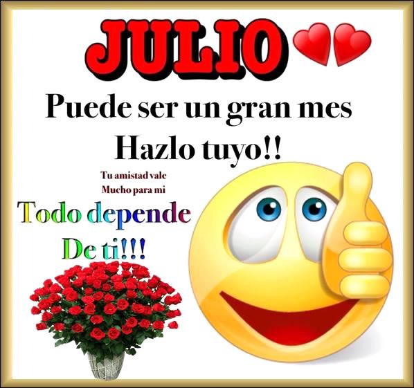 juliofrase1