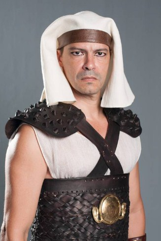 moisesHeitor Martinez es el actor que personifica al vengativo Apuki,Apuki-en-Moises