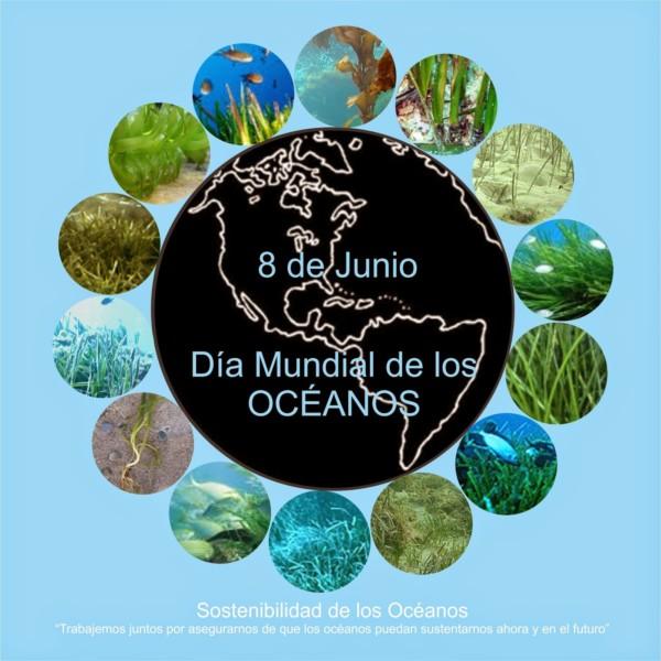 oceanos.jpg19