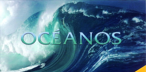 oceanos.jpg21