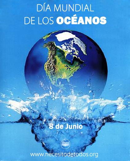 oceanos.jpg3