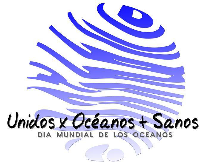 oceanosfrase.jpg12